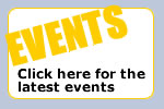 Click for latest events